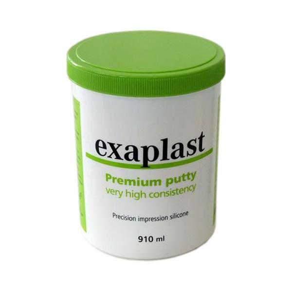 EXAPLAST база